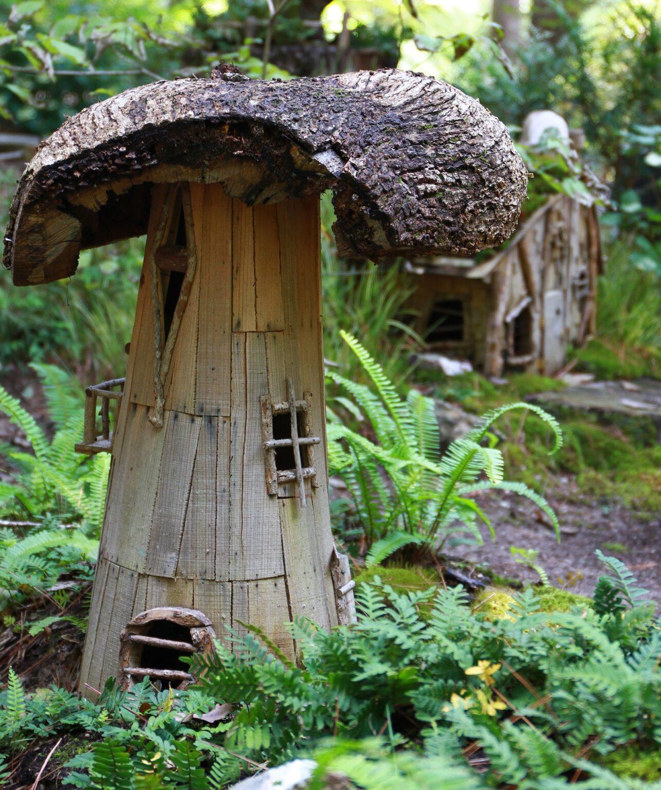 fairy-house-1587367_1920